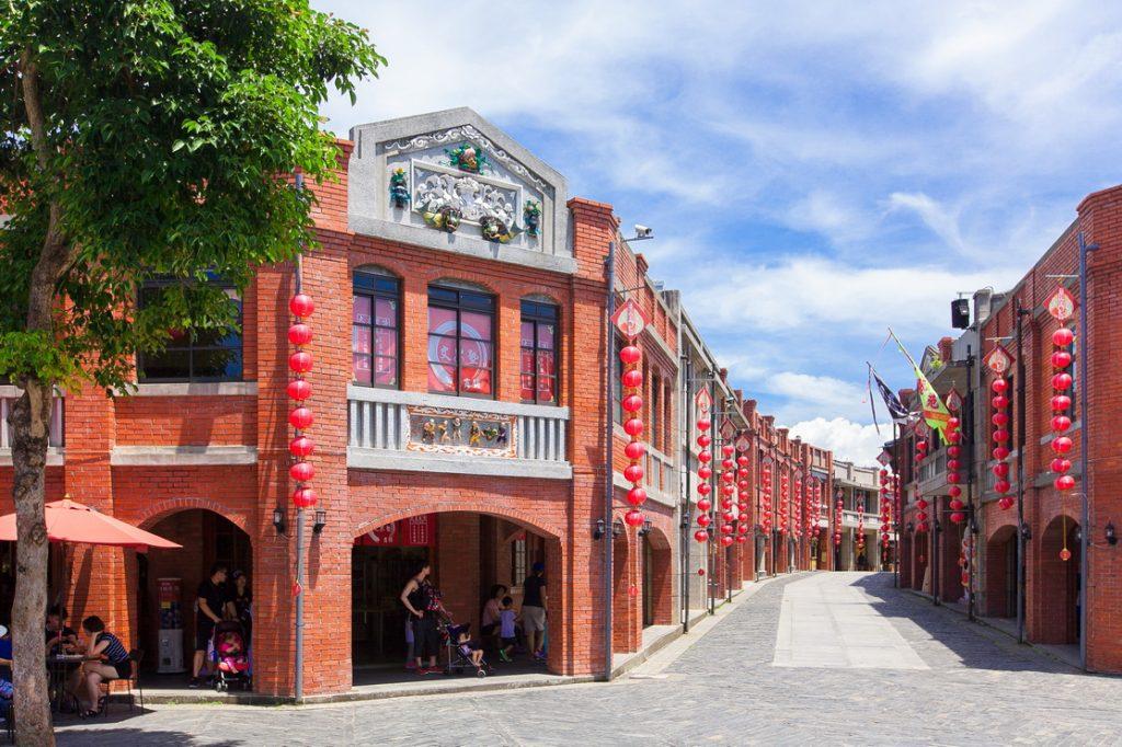 2020宜蘭親子景點