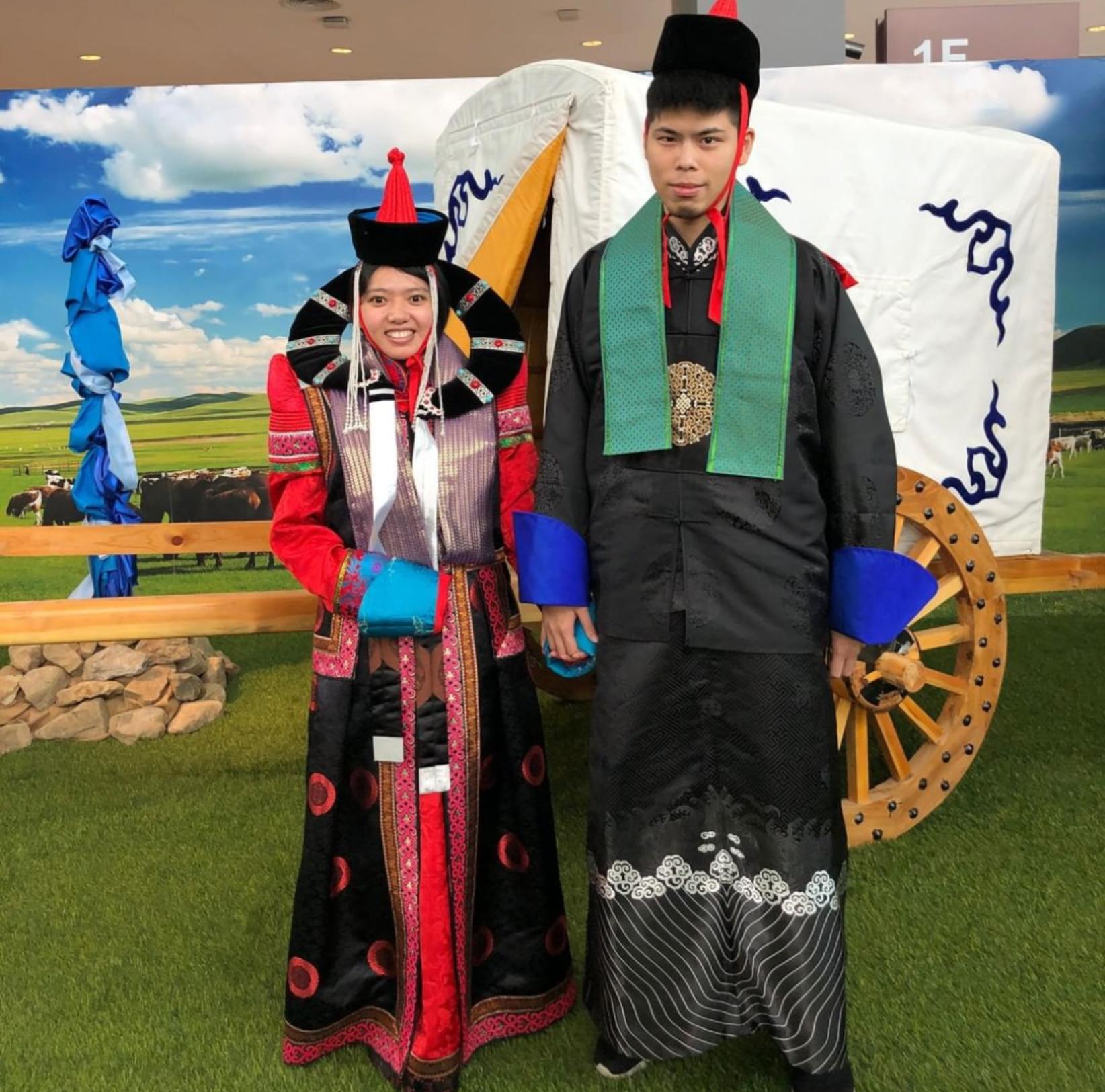 2020故宮亞洲藝術節